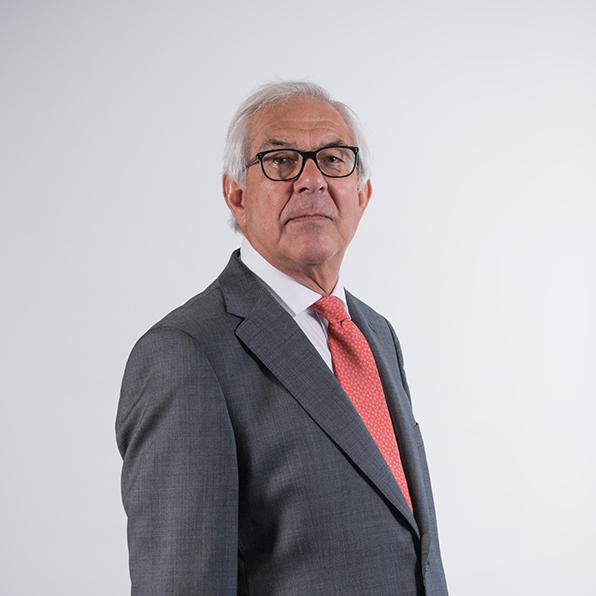 Francisco Prada Gayoso