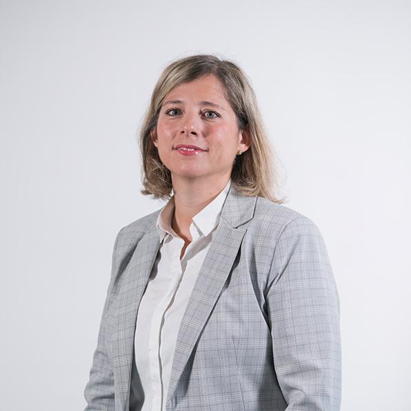 Marta Pinillos Lorenzana