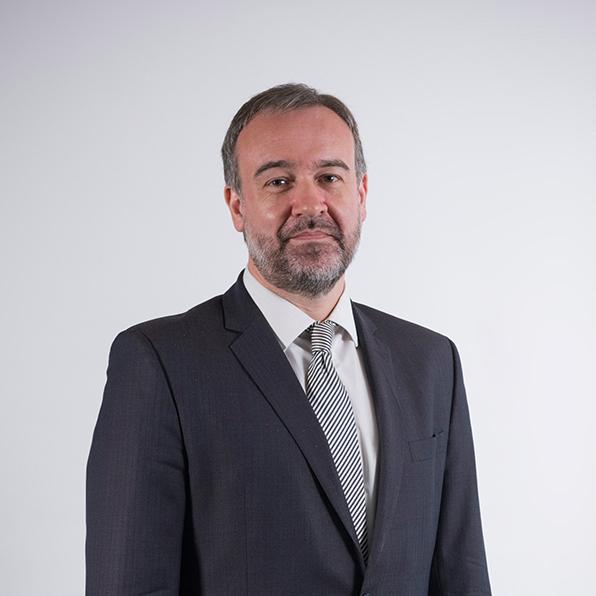 Ignacio Tirado Martí