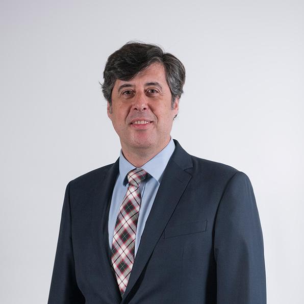 Rafael Muncharaz Palacios